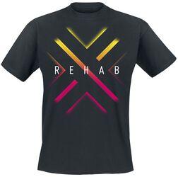 Rehab Glow