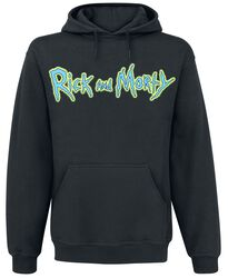 Riggity Riggity Wrecked