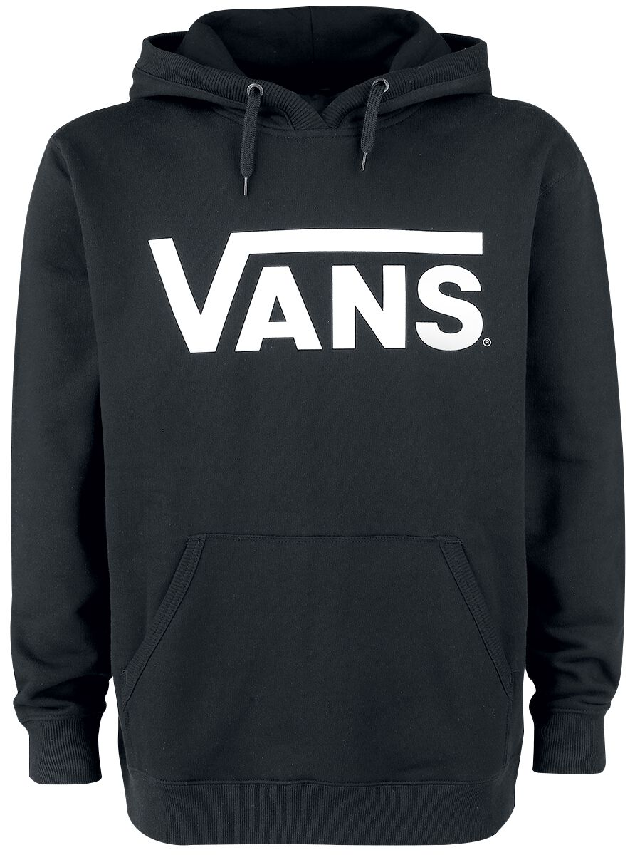 Vans Classic Pullover Hoodie  02e919631ed