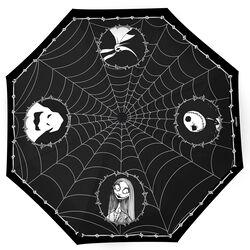 Jack and Spiderwebs