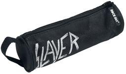 Slayer Logo