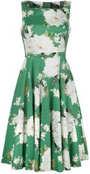 Nava Swing Dress