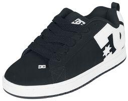25cf091a79b8 Buy Shoes for Men online