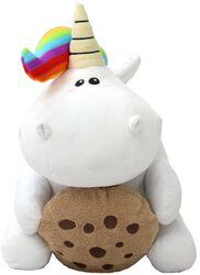 Chubby Unicorn