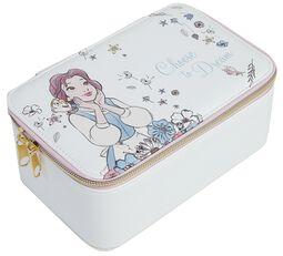 Belle - Jewellery Box