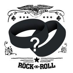 Surprise Bundle Rock'n'Roll