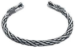 Asgard Small Dragon Bracelet