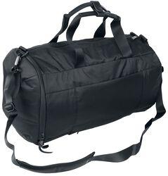 XIX Travel Bag