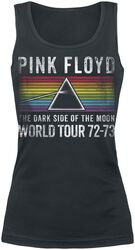 Dark Side - World Tour