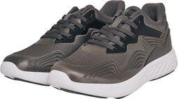 Light Trend Sneaker